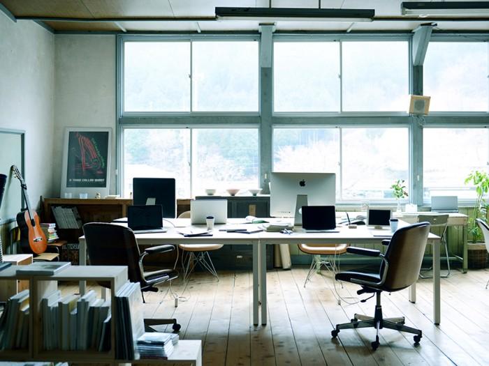 F_office01