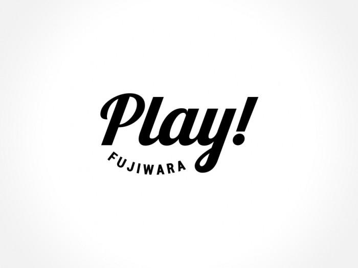 playfujiwara_logo01