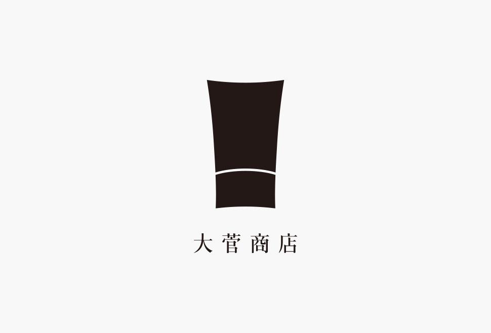 oosugasyoten_logo_1