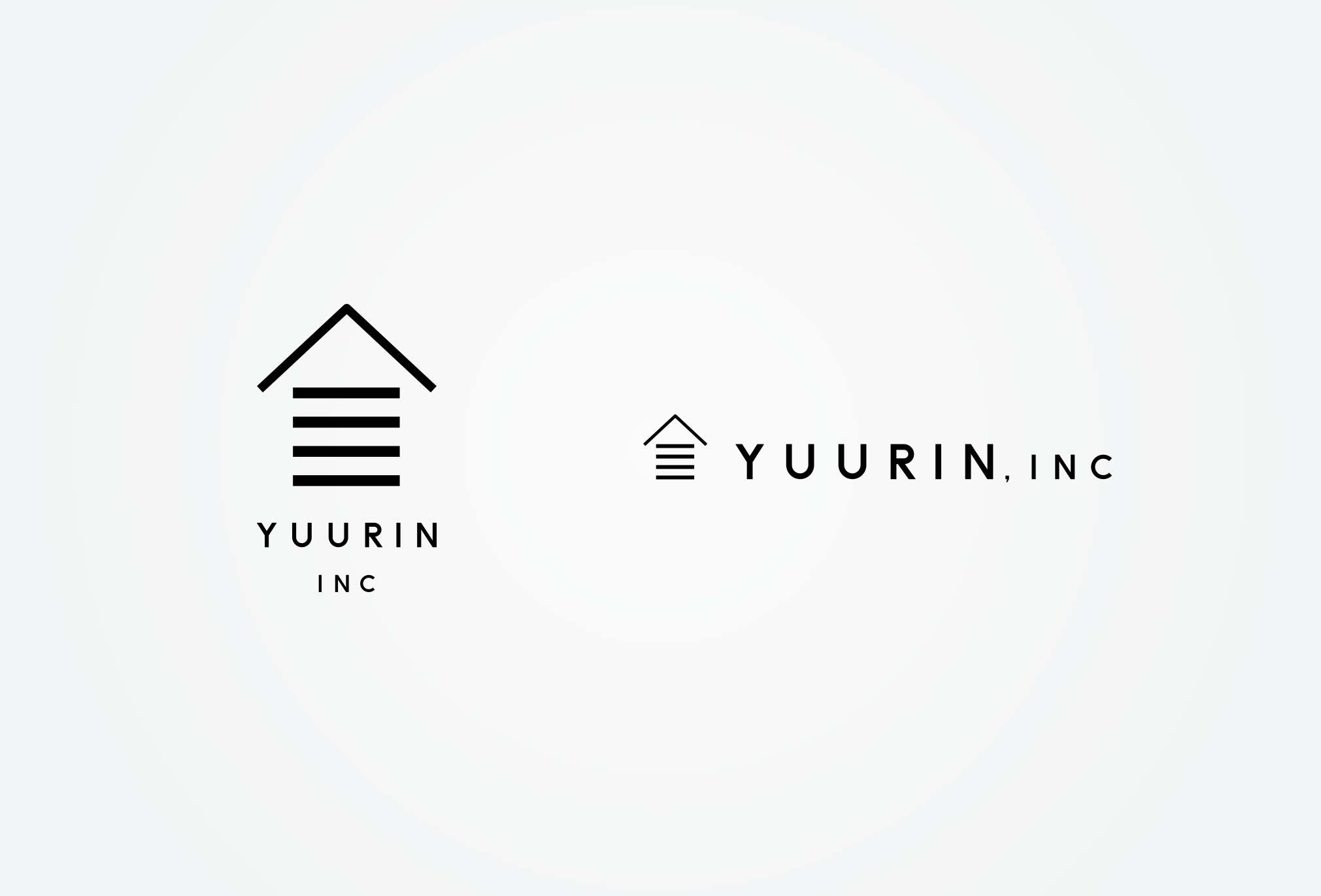 yuurin_logo3