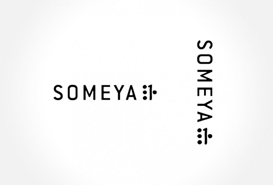 someyamito_01