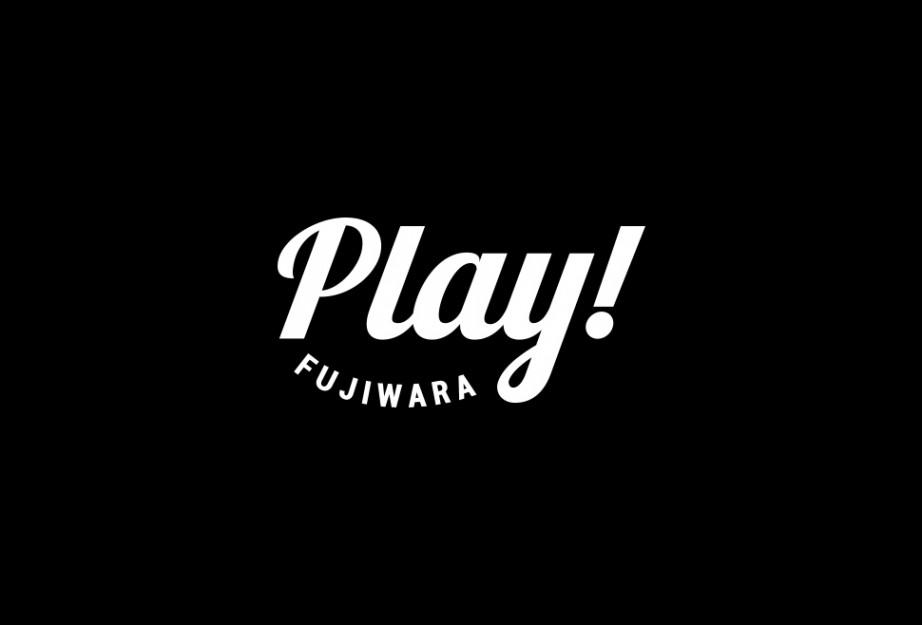 playfujiwara_logo02