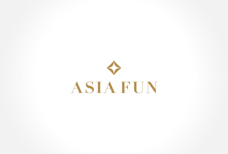 asiafun_logo
