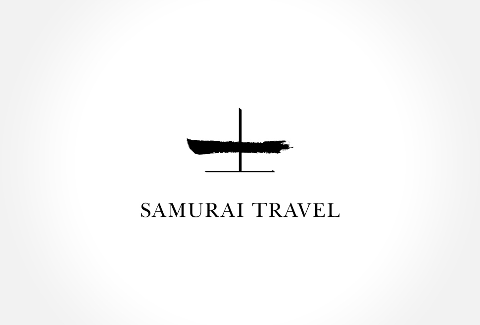 samuraitravel_logo
