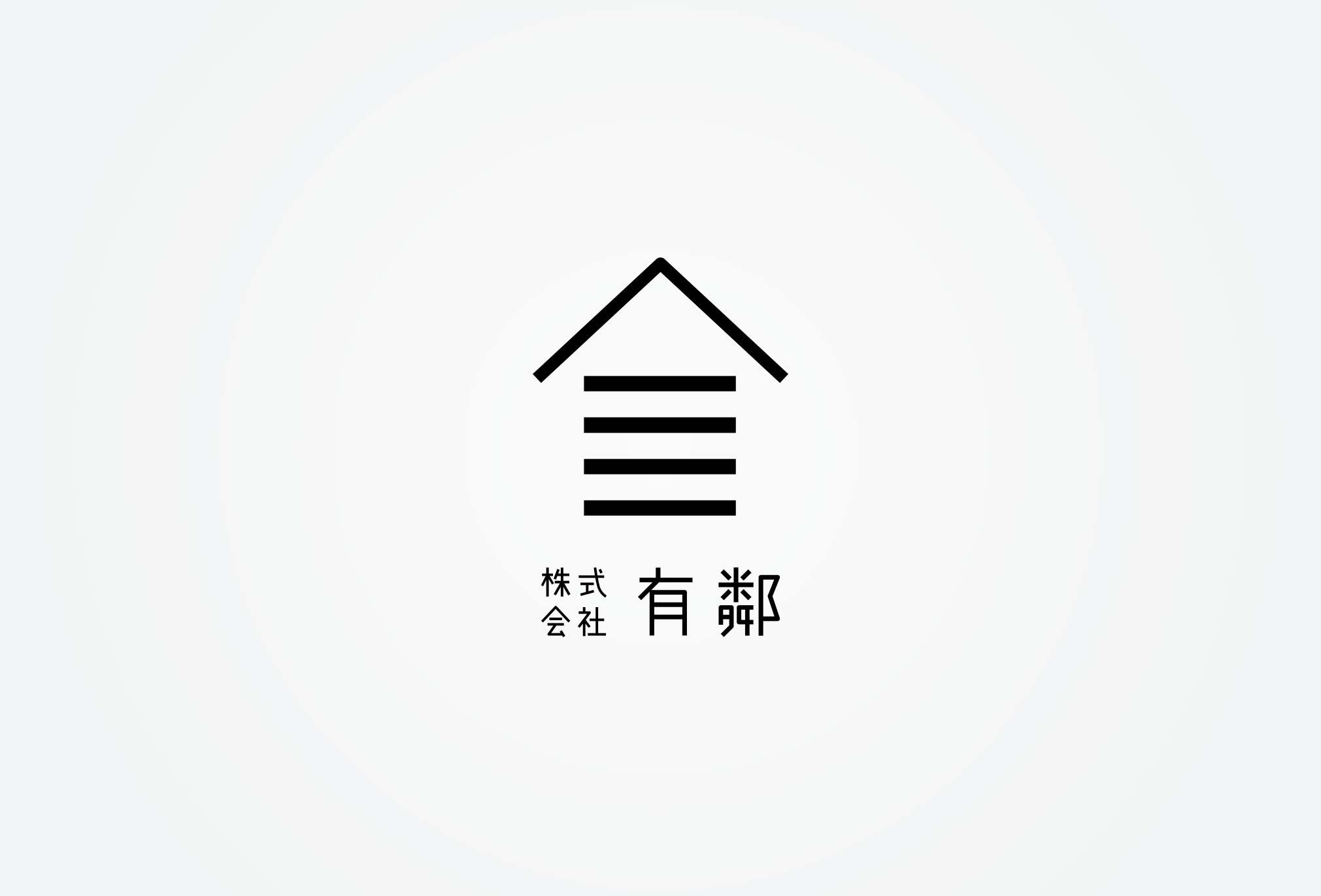yuurin_logo1