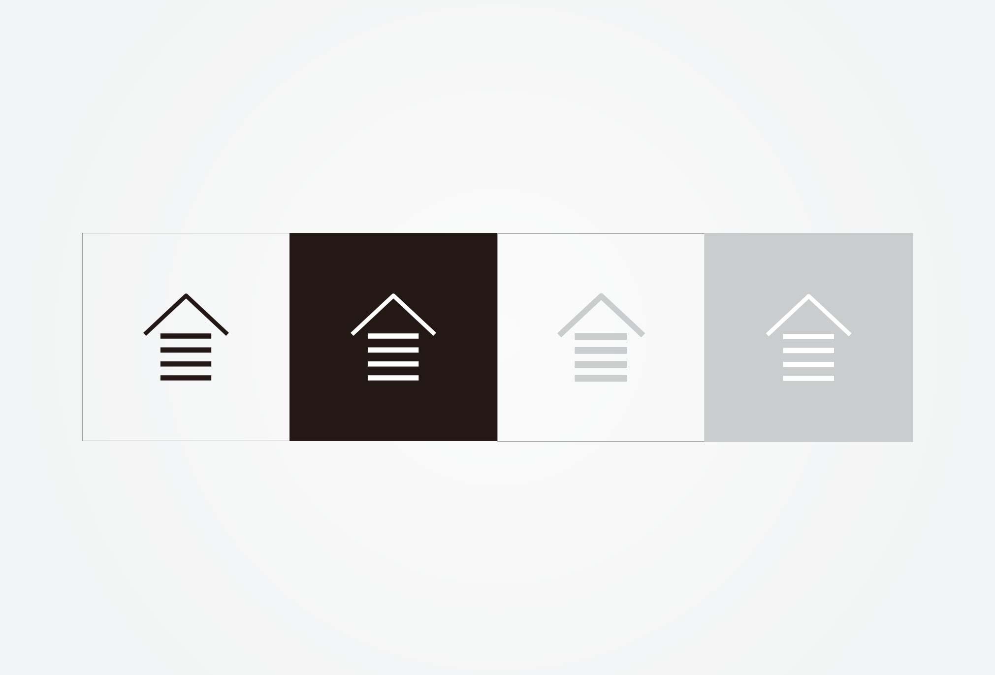 yuurin_logo4